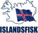 Islandsfisk