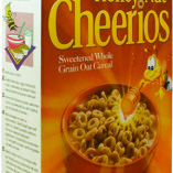 100201_cheerios_honey_482g
