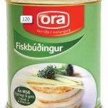Ora fiskpudding 430 g