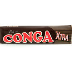 Goa-Conga-Xtra-6013_(1)_0 (1)