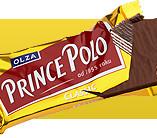 Prins polo