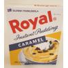 Royal karm nr 1