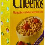 100006_cheerios_518g