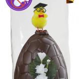 15141 Noa mjolkurlaust egg