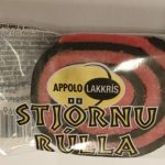 Stjornulakkris 2019-08