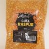 Raspur nr 1