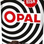 Opal svart 1